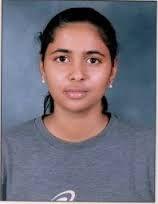 Asha Bhati