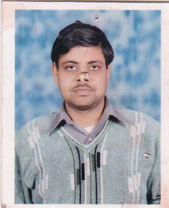 Naveen Maheswari
