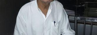 S S Ranawat