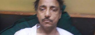 Rakesh Kumar Verma
