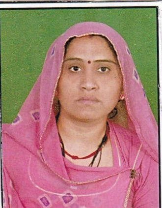 Nilam Kanwar Chohan