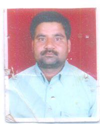 Ram Avtar Nagar