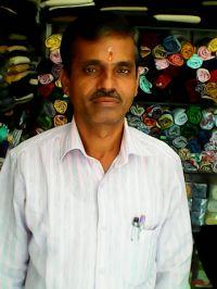 Sardar Singh Rajpurohit