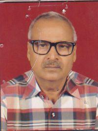 Rajendra Ahuja