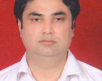 Abhay Kumar Kaura