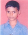 Dharmansu Sharma