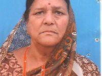Laxmi Devi Verma