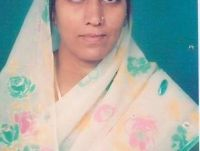 Sunder Devi