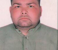 Anit Kumar