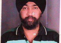 Jasbir Singh