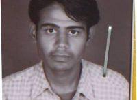 Virendra Tak