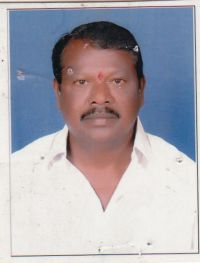 V Ramchandra