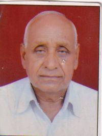 Rameshwar Chowdhry