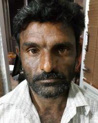 Ramkaran Godara
