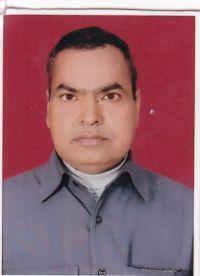 Pramod Kashyap