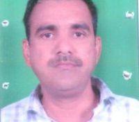 Sharwan Ram
