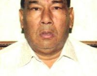 Balbir Gupta