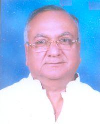 Bihari Lal Poddar