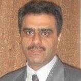 Vikash Khosla