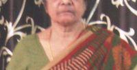 Ratna Prabha Das