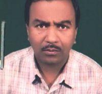Punam Chand Bothra