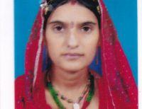 Suman Kanwar