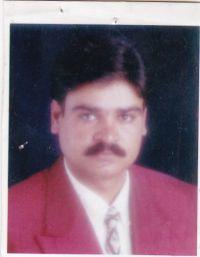 Paritosh Pathak