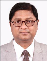 Suresh Kumar Rao