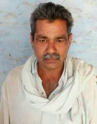 Angad Kumar Sharma