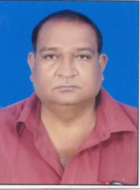 Ritesh Kumar Vashishta