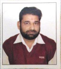 Satpal Gopal