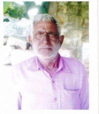Laxman Singh