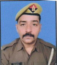 Sanjeev Yadav