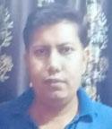 Santosh Kumar Wadhwani