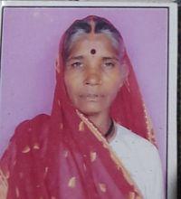 Bhuwanbati Tillasi