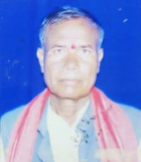Khilan Singh