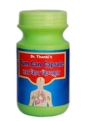 Dr Thankis Tum Can Capsule