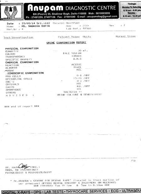 BABY-AGARWAL-21Yrs-Bicornuate-uterus-patient-treatment-report-14