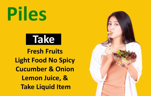 best-ayurvedic-medicine-for-piles-fissure-fistula-take-food-1