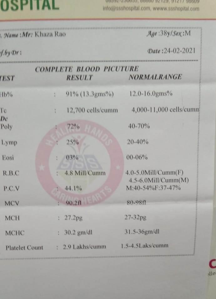 Buduri-khaja-Rao-penis-cancer-patient-Treatment-3