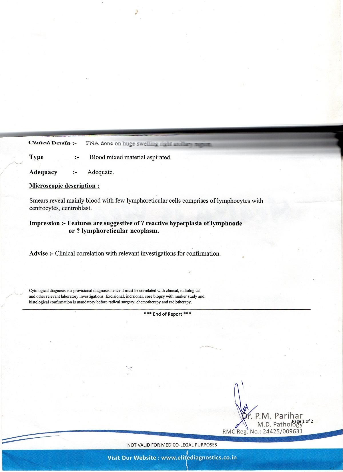 Chandibai-cancer-patient-treatment-04