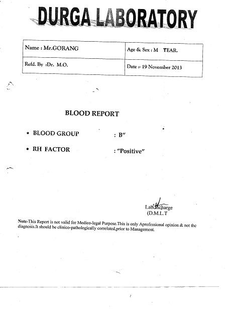 GORANG-GUPTA-11Yrs-less-height-and-weight-due-to-harmonal-inbalance-treatment-report-1