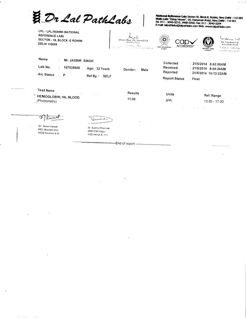 JASBIR-SINGH-33-kidney-patient-0006