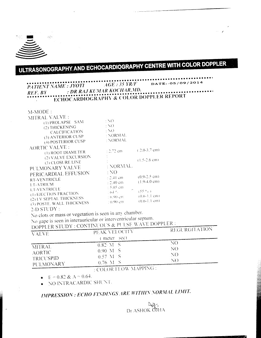 JTOTI-AMLANI-35Yrs-brain-tumor-0004