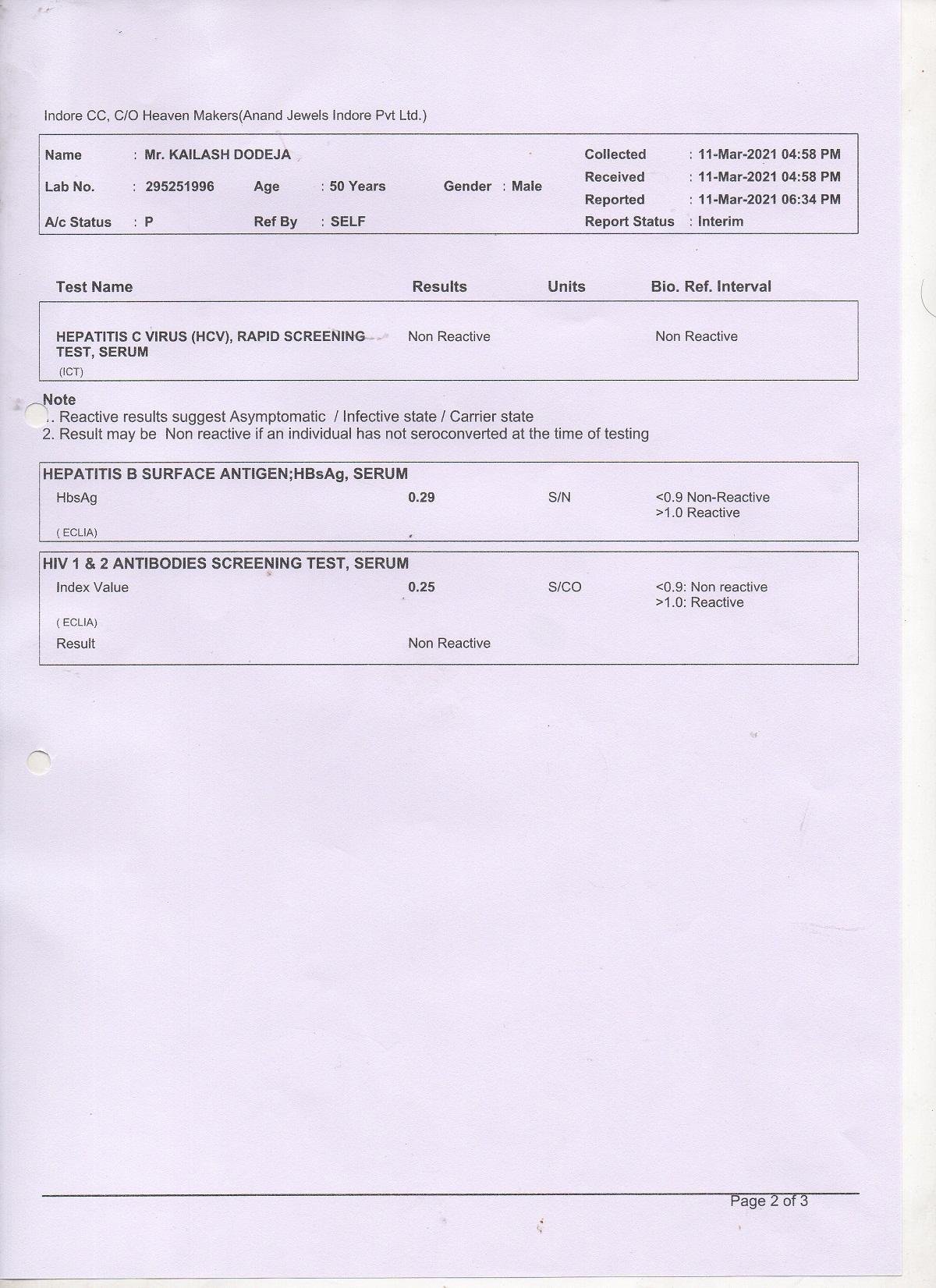 kailash-kumar-doodeja-kidney-treatment-01