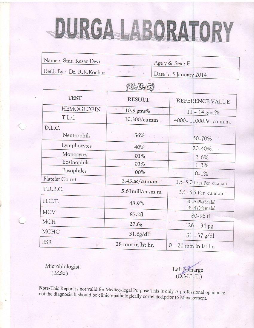 KESAR-DEVI-BHADU-Kidney Stone-0003