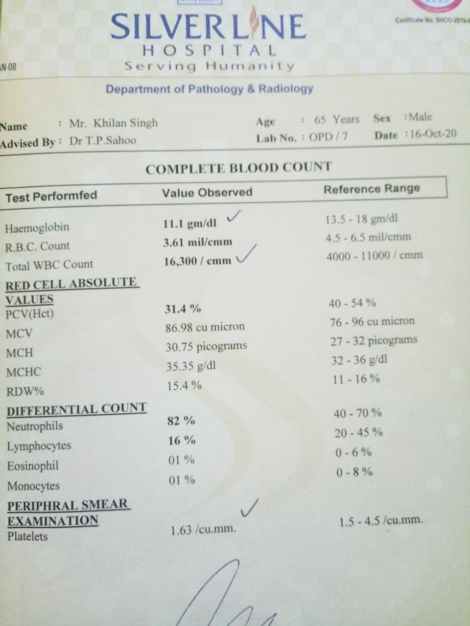 Khilan-Singh-Cancer-Patient-8