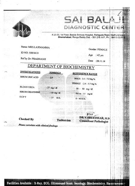 LAXMI-NAGARAM-44-Years-Brain-Tumor-Meningioma-Patient-Treatment-reports-3