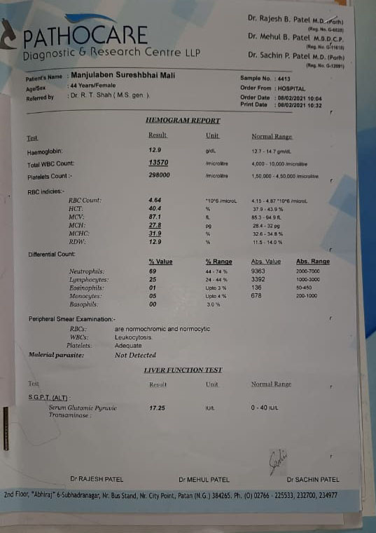 manjulaben-breast-cancer-6