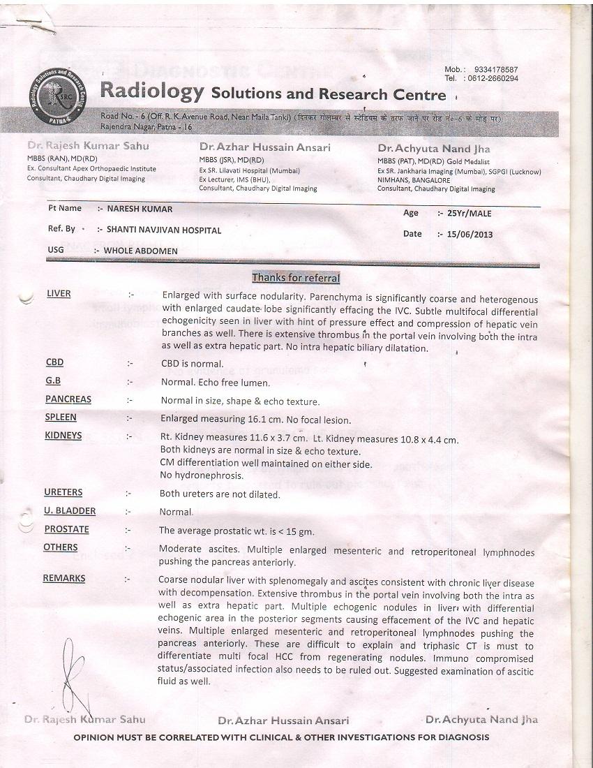 NARESH-KUMAR-22-Hepatitis-B+-liver-problem-0004